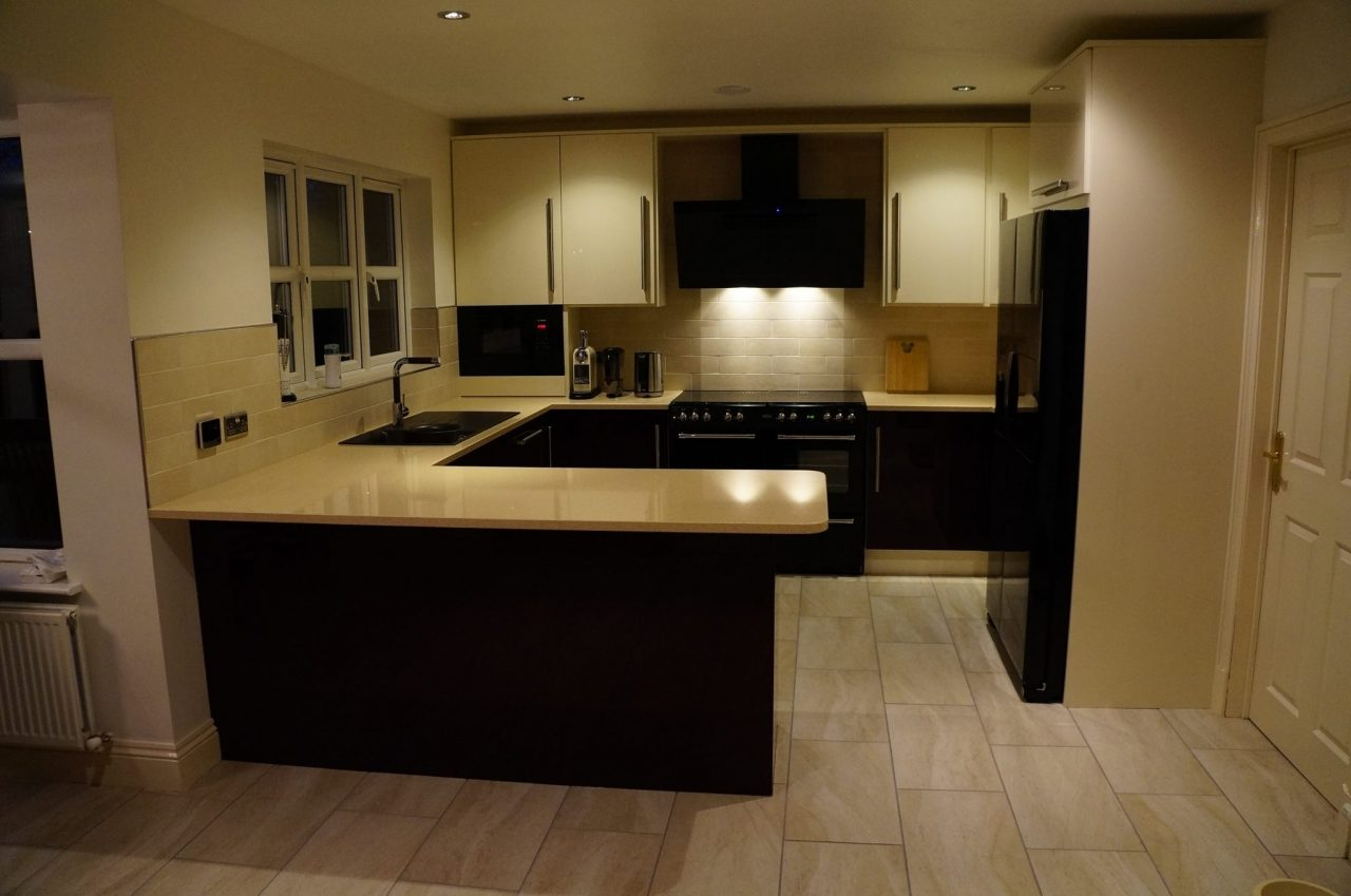 New-Kitchen-1-1280x849.jpg