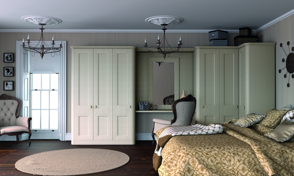 http://www.ianwoodbespokeinteriors.co.uk/wp-content/uploads/2017/01/Oakgrain_Cream_Cambridge_Bedroom.jpg