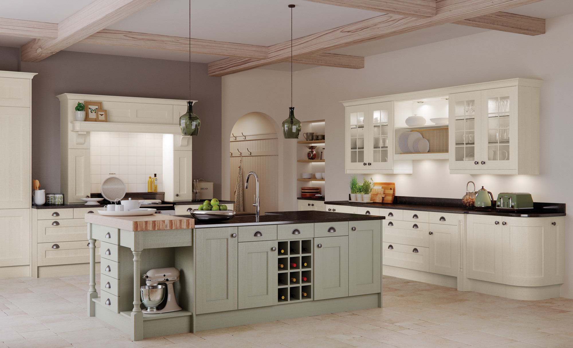 http://www.ianwoodbespokeinteriors.co.uk/wp-content/uploads/2017/01/classic-traditional-country-wakefield-painted-ivory-sage-green-kitchen-hero-1.jpg