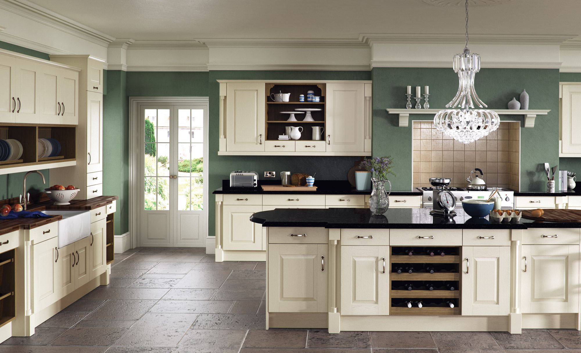 http://www.ianwoodbespokeinteriors.co.uk/wp-content/uploads/2017/01/classic-traditional-country-windsor-classic-painted-ivory-kitchen-hero-1.jpg