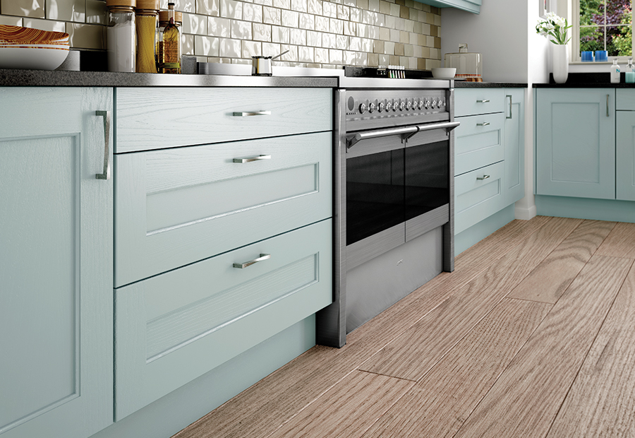 http://www.ianwoodbespokeinteriors.co.uk/wp-content/uploads/2017/01/contemporary-wakefield-painted-ivory-powder-blue-kitchen-drawers-1.jpg