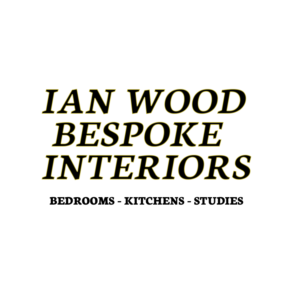 Ian Wood Bespoke Interiors