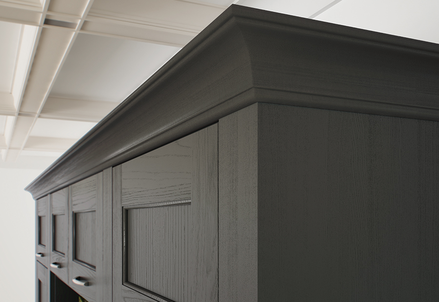 http://www.ianwoodbespokeinteriors.co.uk/wp-content/uploads/2017/01/modern-contemporary-classic-wakefield-painted-lava-kitchen-cornice-1.jpg