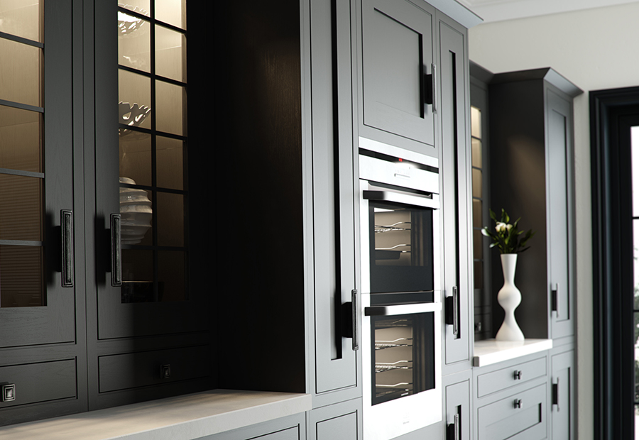 http://www.ianwoodbespokeinteriors.co.uk/wp-content/uploads/2017/01/modern-contemporary-iona-inframe-painted-graphite-kitchen-cabinets-1.jpg