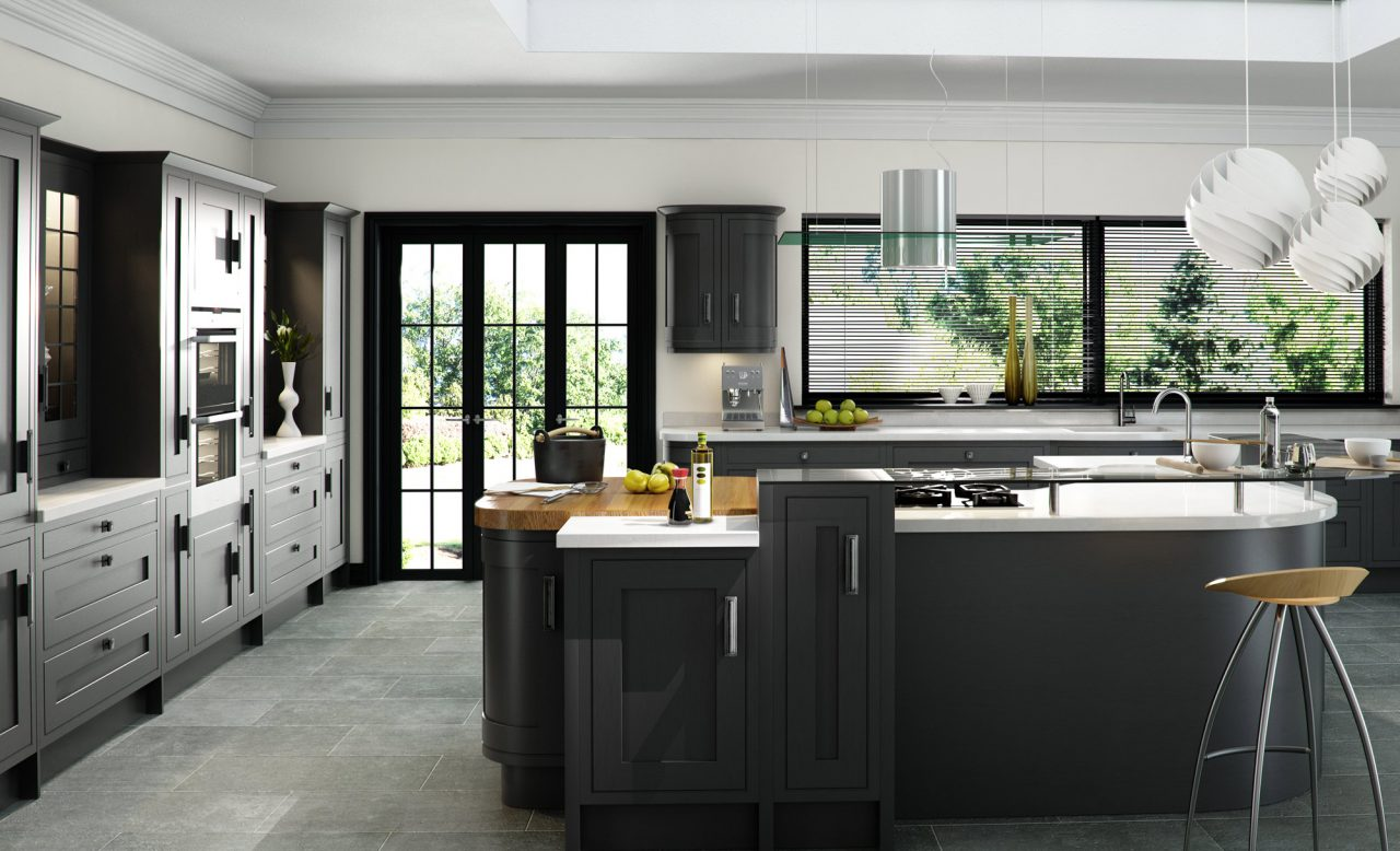 modern-contemporary-iona-inframe-painted-graphite-kitchen-hero-1-1280x778.jpg
