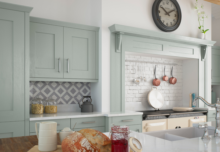 http://www.ianwoodbespokeinteriors.co.uk/wp-content/uploads/2017/01/traditional-country-classic-clonmel-knotty-oak-painted-light-blue-kitchen-cabinets-overmantle.jpg