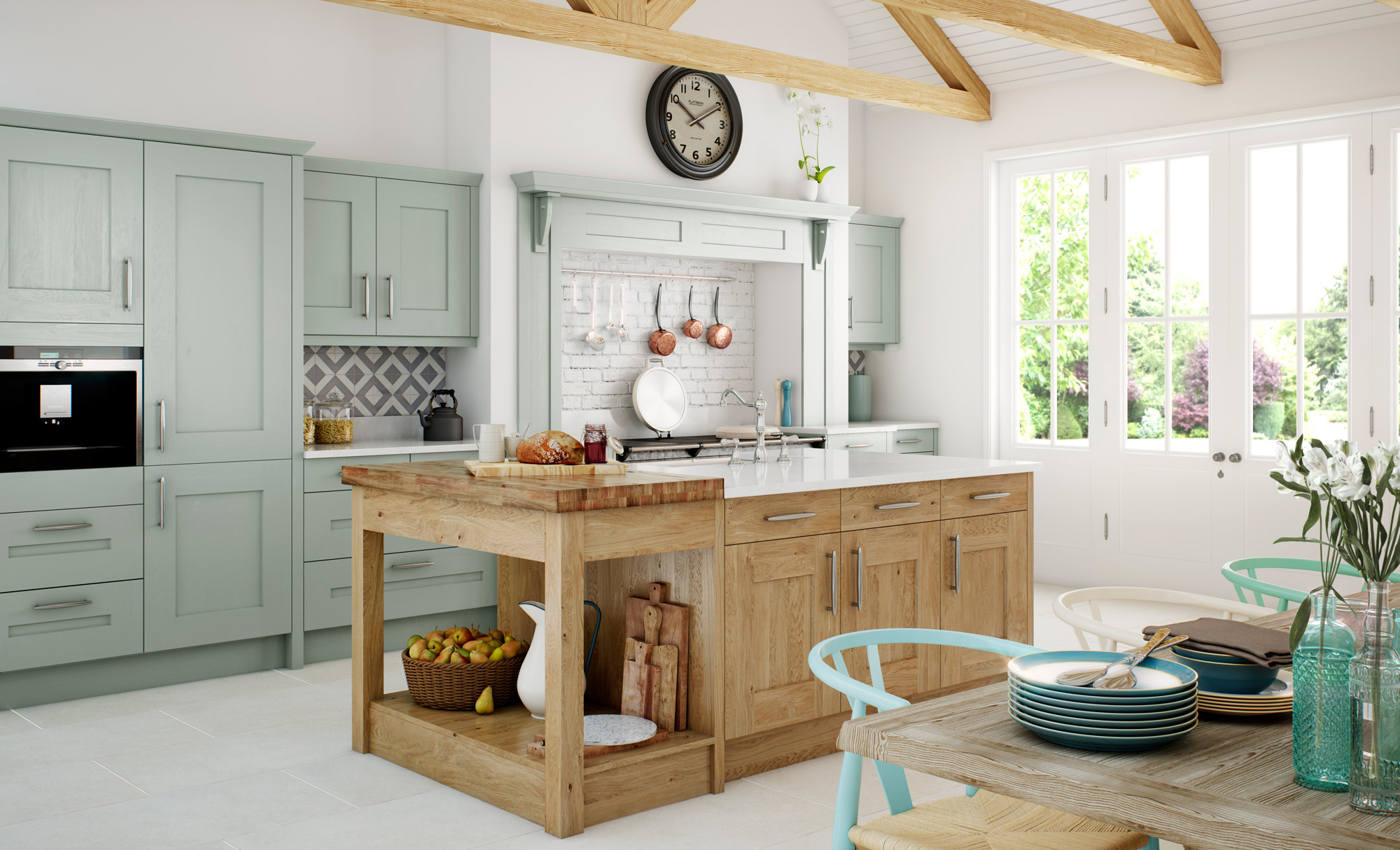 http://www.ianwoodbespokeinteriors.co.uk/wp-content/uploads/2017/01/traditional-country-classic-clonmel-knotty-oak-painted-light-blue-kitchen-hero.jpg