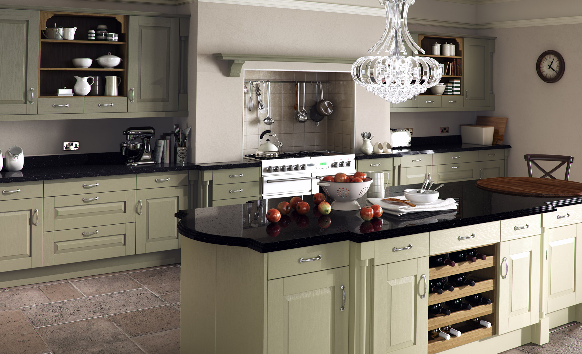 http://www.ianwoodbespokeinteriors.co.uk/wp-content/uploads/2017/01/windsor-classic-painted-olive-kitchen-hero.jpg